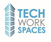 Get Your New Office Space In New York