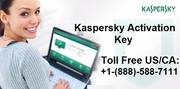About activation code for Kaspersky Lab products - Kaspersky support